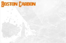 Boston Carbon