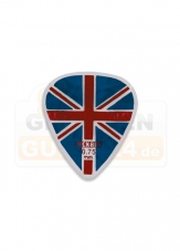 Pickboy Plektren Junion Jack, 0.75