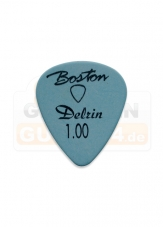 Boston Delrin Plektren 1.00