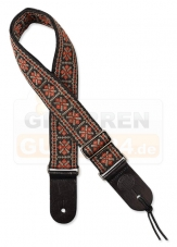 Gaucho Gitarrengurt Traditional Series